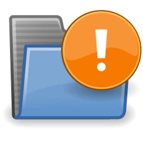 EaseFab Video Converter for Mac: Convert Video on Mac OS X