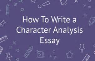 Editorial analysis essay example