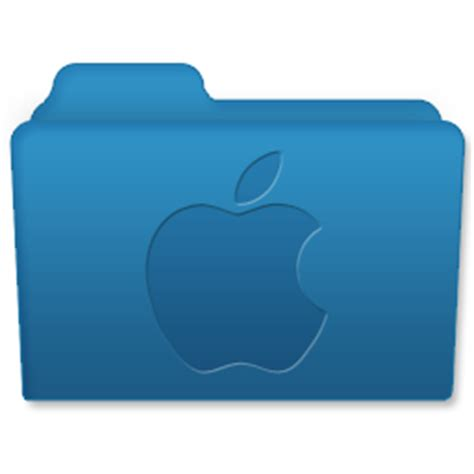 Free video converter for mac os x