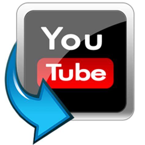 Kigo Video Converter Free for Mac, Kigo Video Downloader