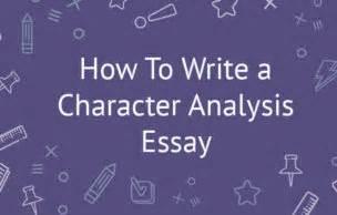 Editorial analysis essay example