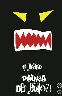 phobia essay