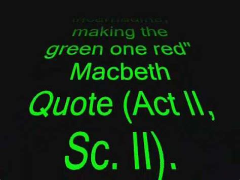 On-Time Essays: Macbeth essay themes best academic challenges!