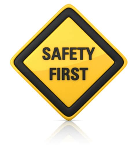 Essay on Road Safety for Children and Students