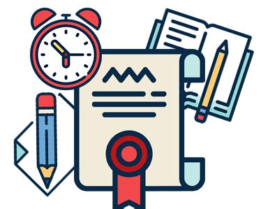 Scholarship Promocodewatch